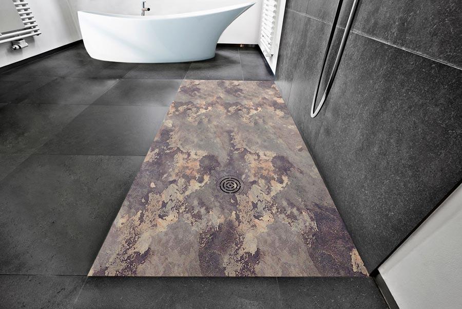Platos de ducha y cabinas de hidromasaje for Cabinas de ducha medidas